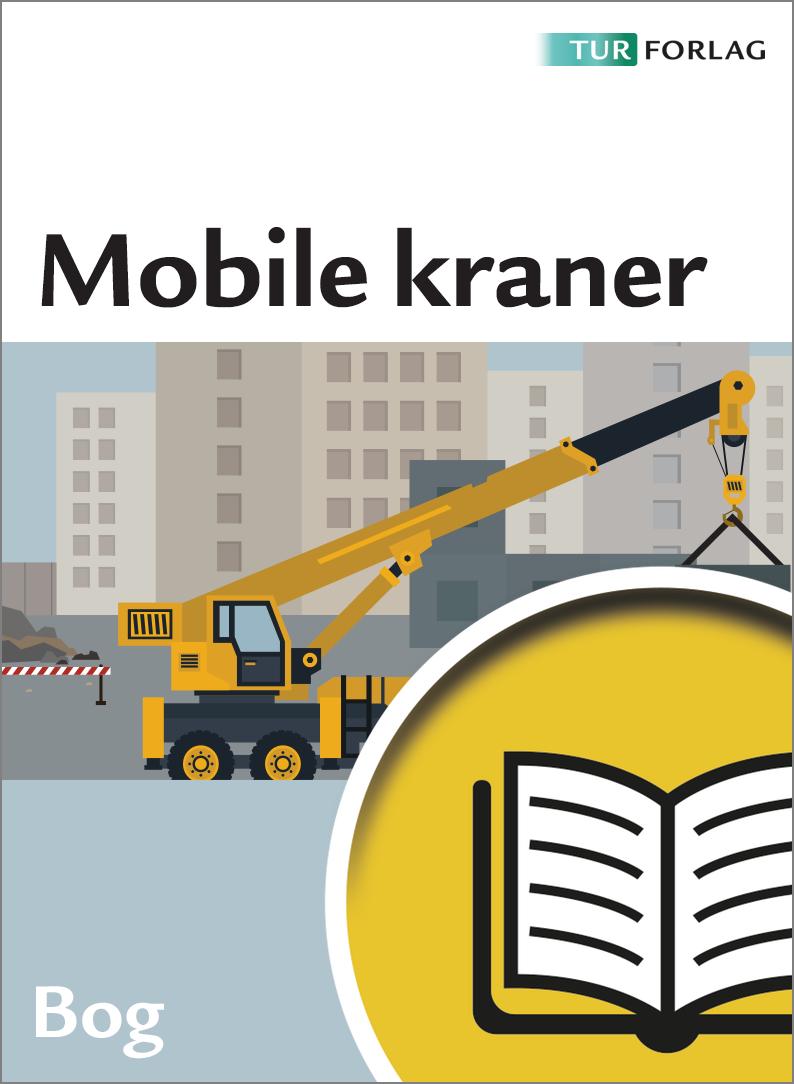Mobile Kraner