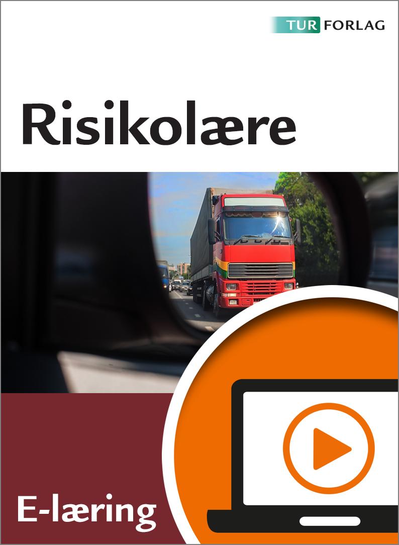 Risikolære
